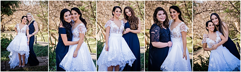 Best wedding photographer - AlexanderSmith_3044.jpg