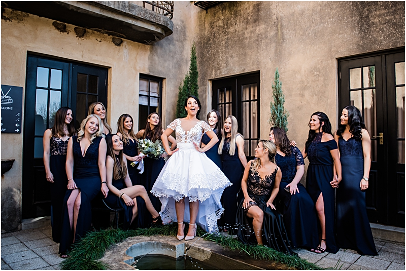 Best wedding photographer - AlexanderSmith_3050.jpg