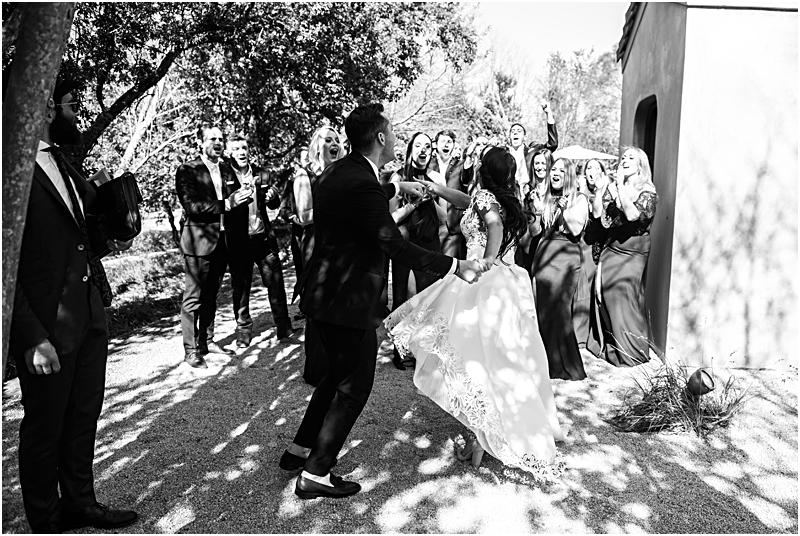 Best wedding photographer - AlexanderSmith_3064.jpg