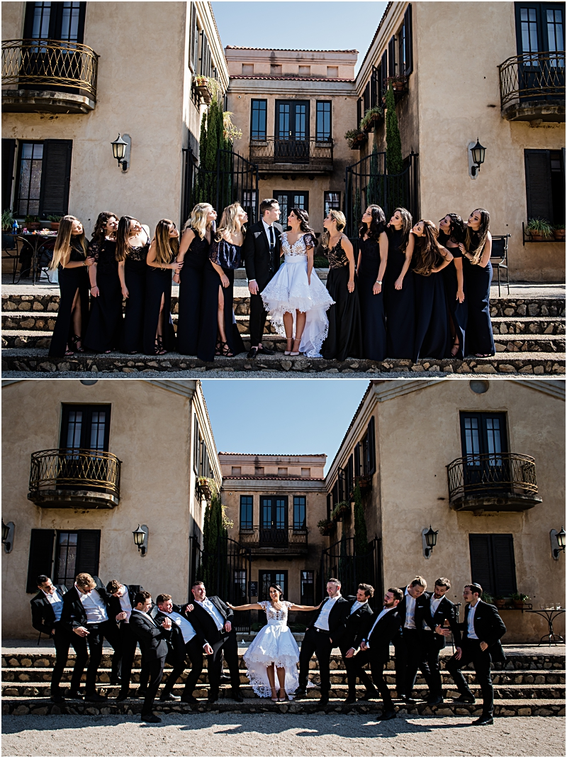 Best wedding photographer - AlexanderSmith_3066.jpg