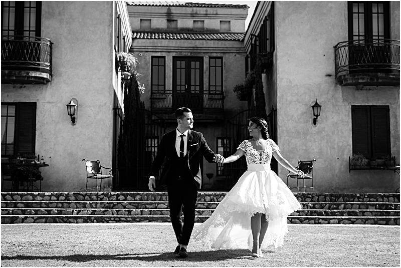 Best wedding photographer - AlexanderSmith_3068.jpg