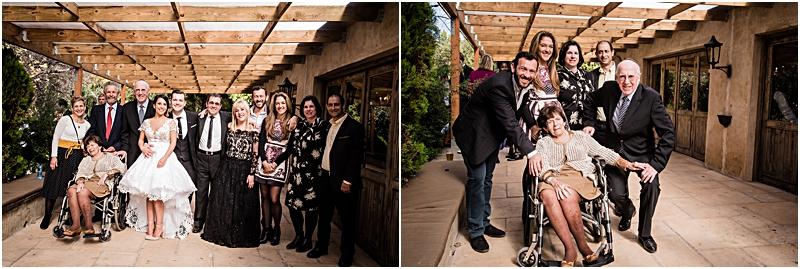 Best wedding photographer - AlexanderSmith_3071.jpg