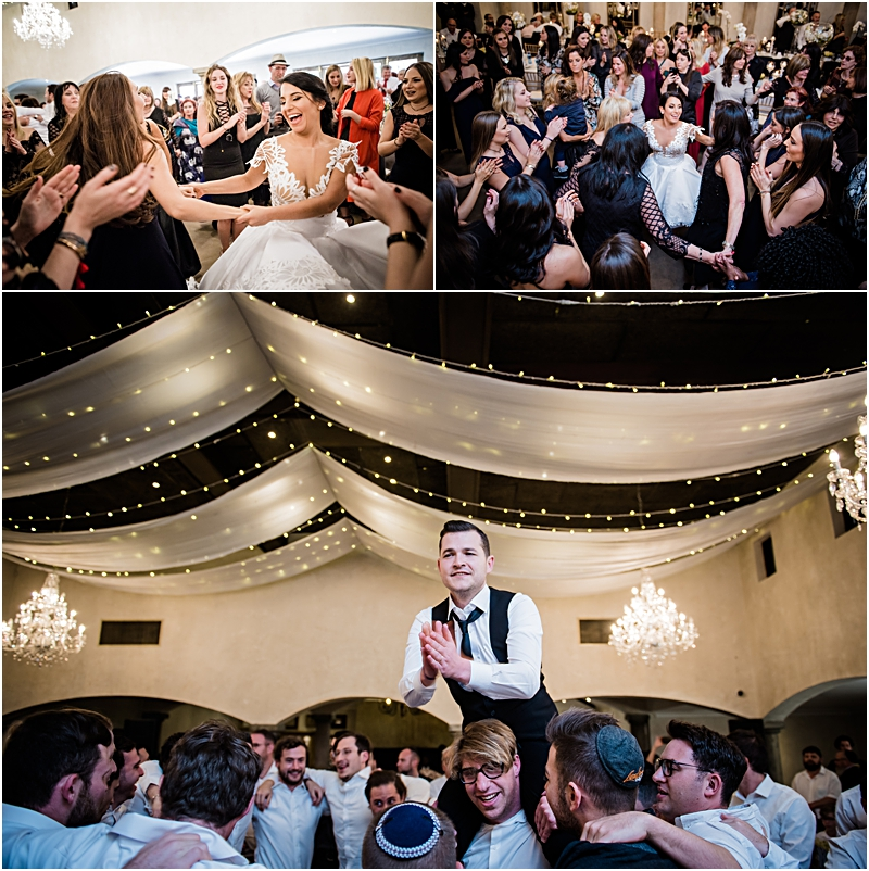 Best wedding photographer - AlexanderSmith_3074.jpg