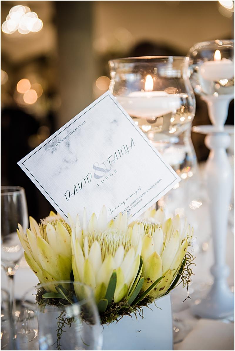 Best wedding photographer - AlexanderSmith_3080.jpg