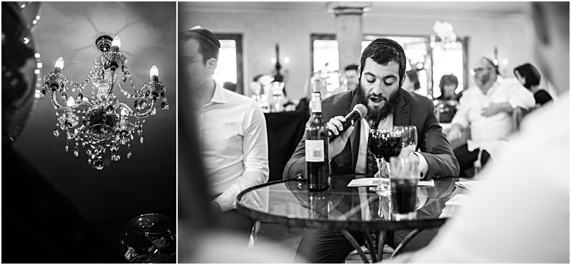 Best wedding photographer - AlexanderSmith_3083.jpg
