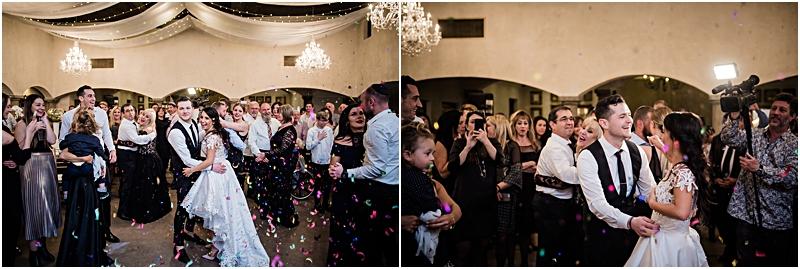 Best wedding photographer - AlexanderSmith_3085.jpg