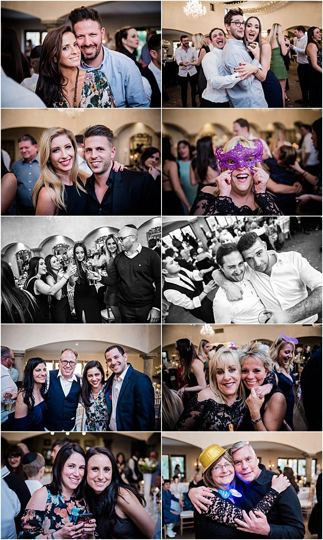 Best wedding photographer - AlexanderSmith_3087.jpg