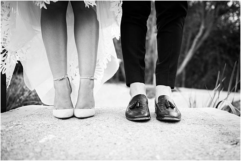 Best wedding photographer - AlexanderSmith_3094.jpg