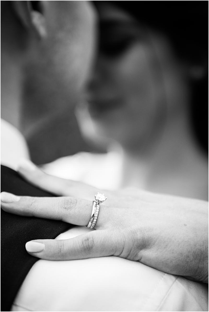 Best wedding photographer - AlexanderSmith_3095.jpg