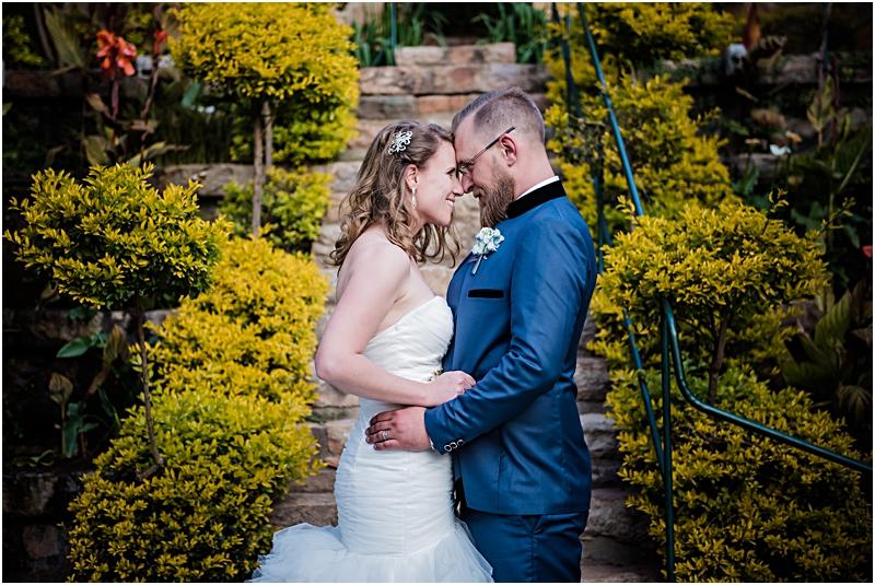 Best wedding photographer - AlexanderSmith_3125.jpg