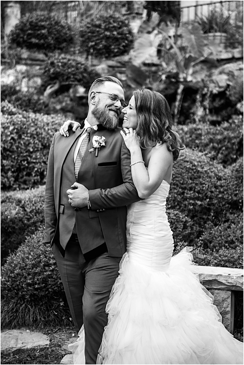 Best wedding photographer - AlexanderSmith_3126.jpg
