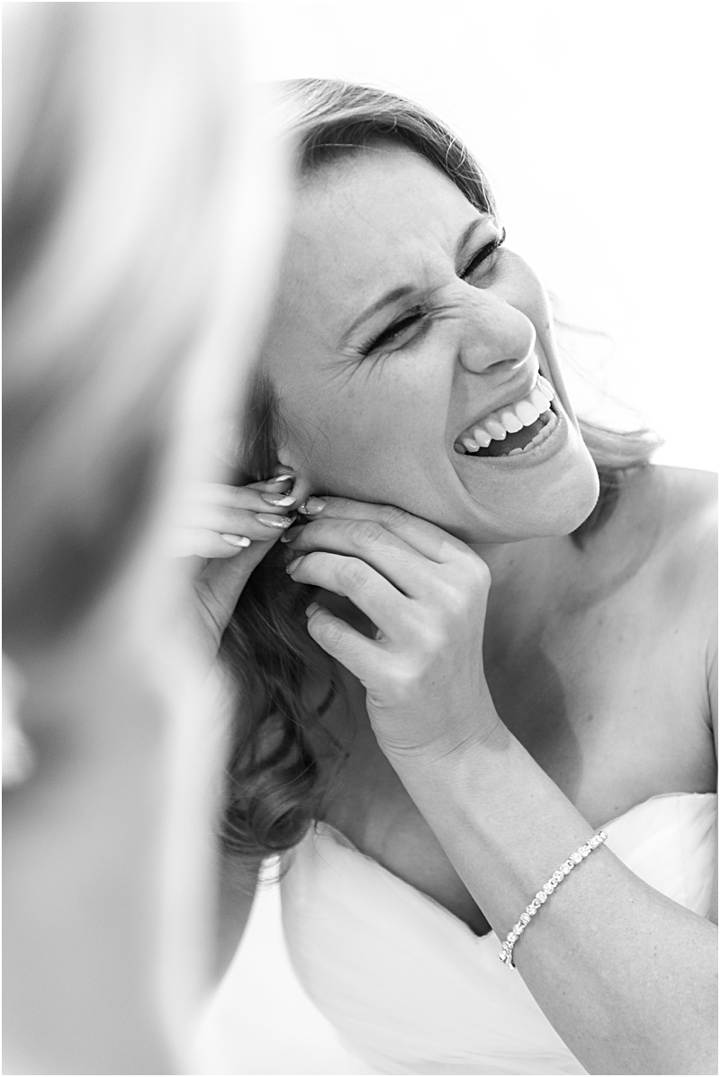 Best wedding photographer - AlexanderSmith_3147.jpg