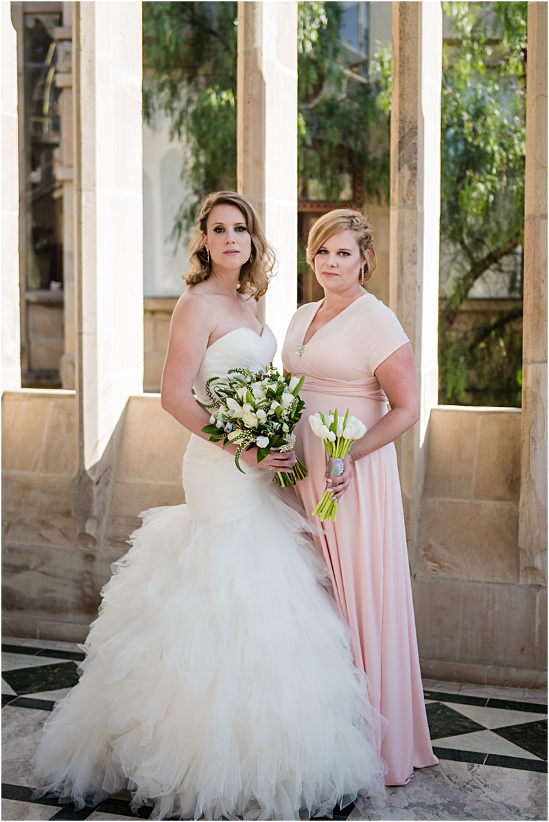 Best wedding photographer - AlexanderSmith_3154.jpg