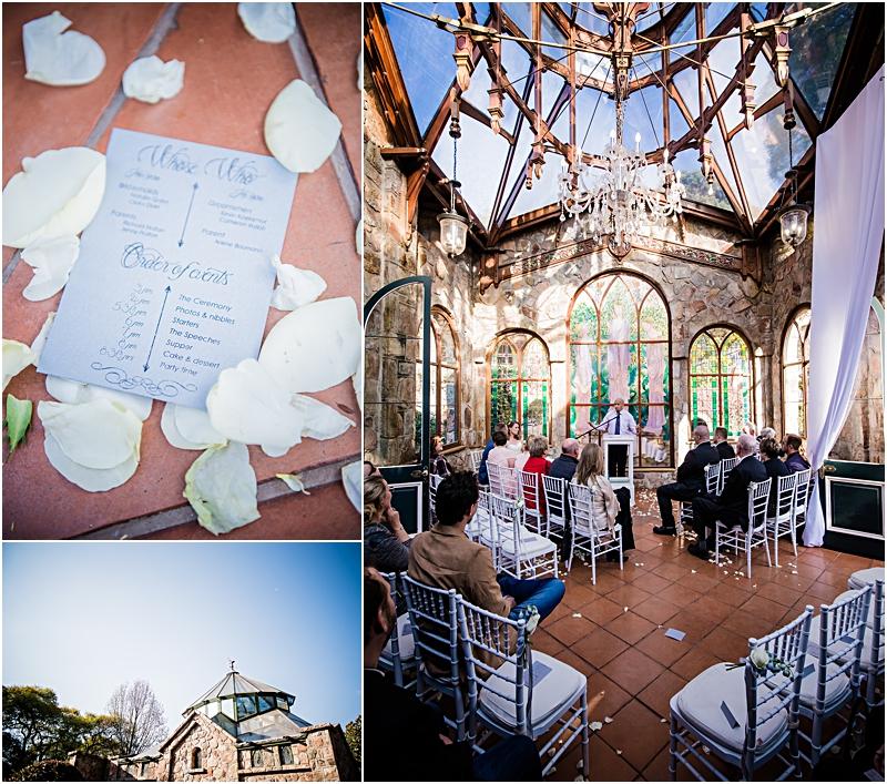 Best wedding photographer - AlexanderSmith_3161.jpg