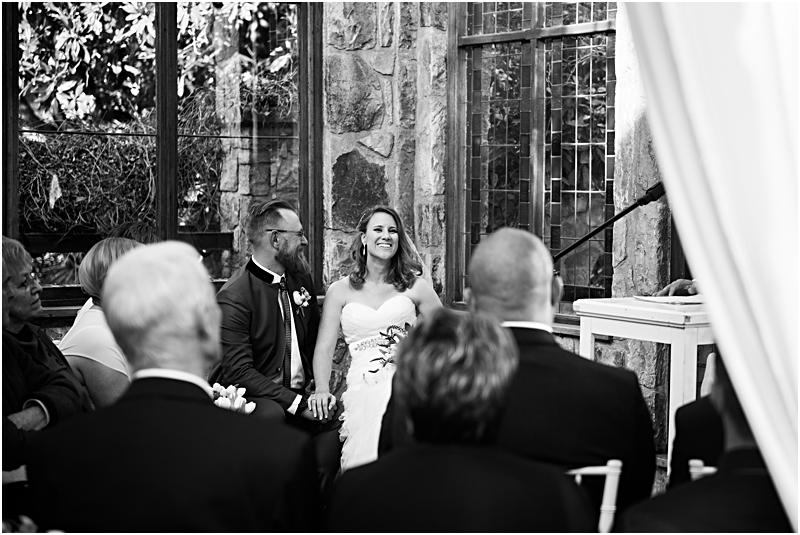 Best wedding photographer - AlexanderSmith_3162.jpg