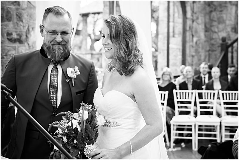 Best wedding photographer - AlexanderSmith_3163.jpg