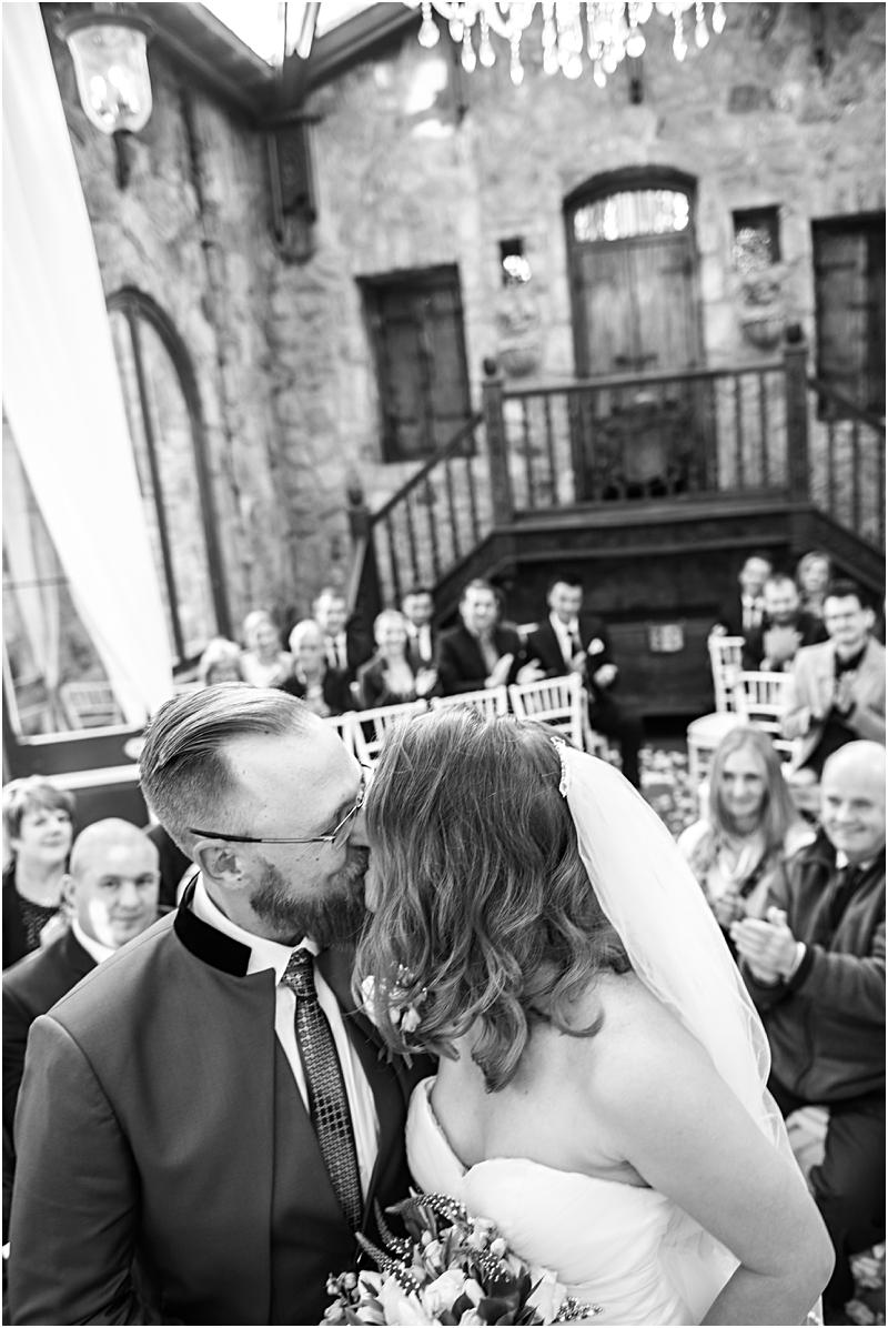 Best wedding photographer - AlexanderSmith_3164.jpg