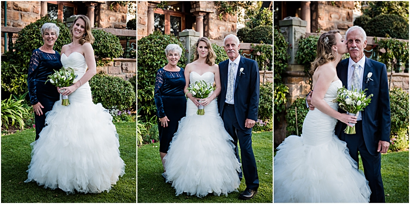 Best wedding photographer - AlexanderSmith_3171.jpg