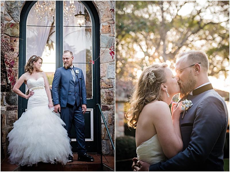 Best wedding photographer - AlexanderSmith_3179.jpg