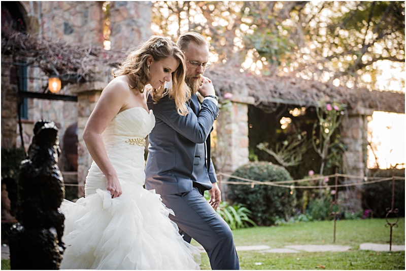 Best wedding photographer - AlexanderSmith_3183.jpg