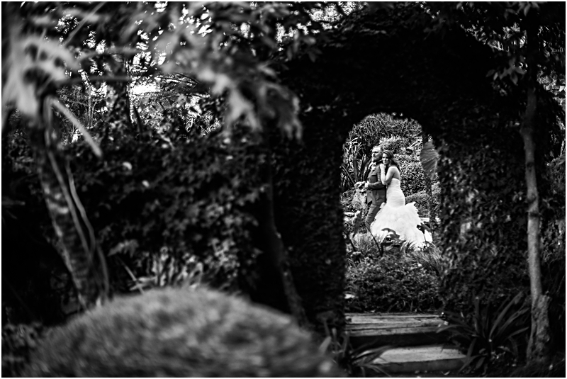 Best wedding photographer - AlexanderSmith_3184.jpg