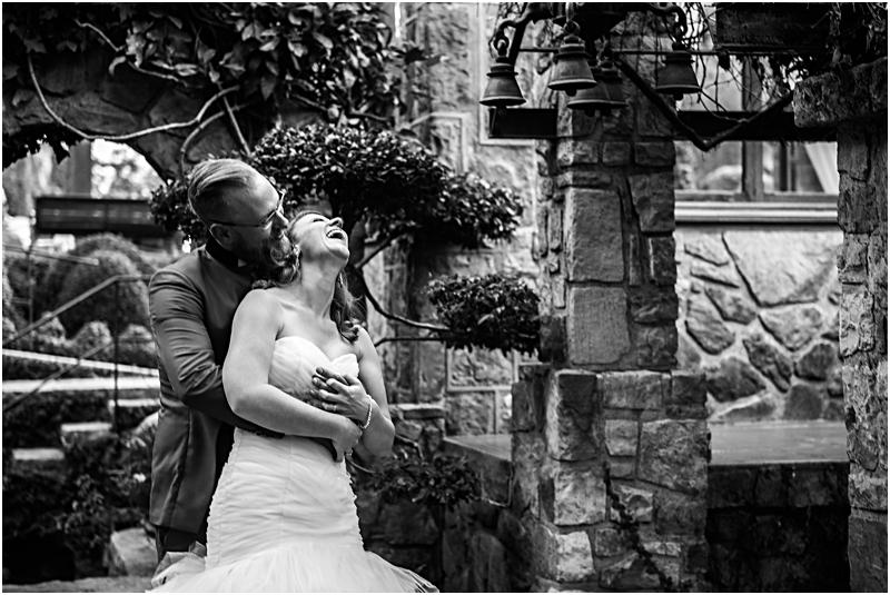 Best wedding photographer - AlexanderSmith_3185.jpg