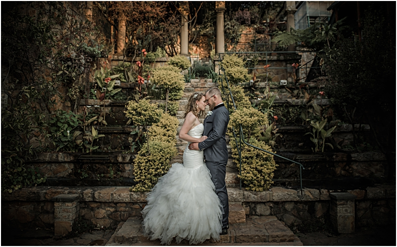 Best wedding photographer - AlexanderSmith_3186.jpg