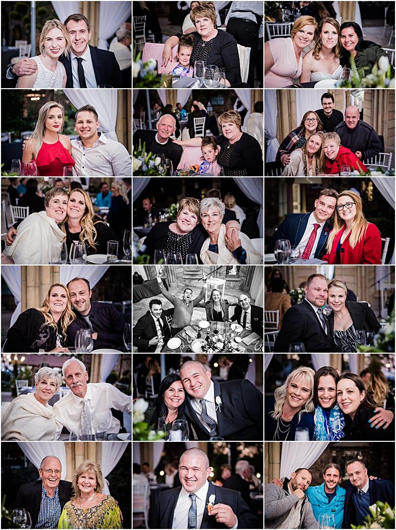 Best wedding photographer - AlexanderSmith_3192.jpg