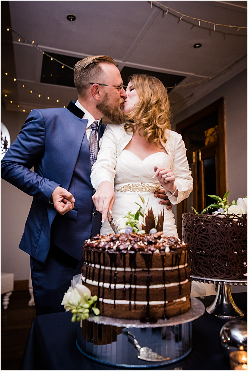 Best wedding photographer - AlexanderSmith_3199.jpg