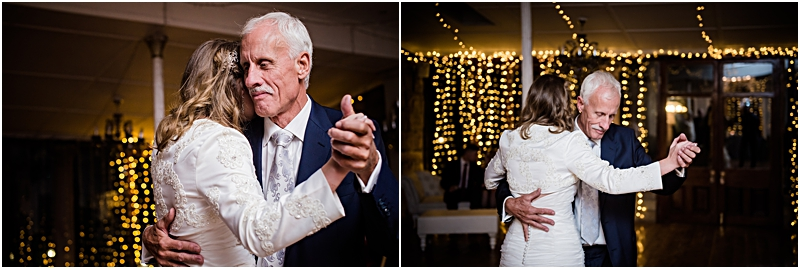 Best wedding photographer - AlexanderSmith_3201.jpg