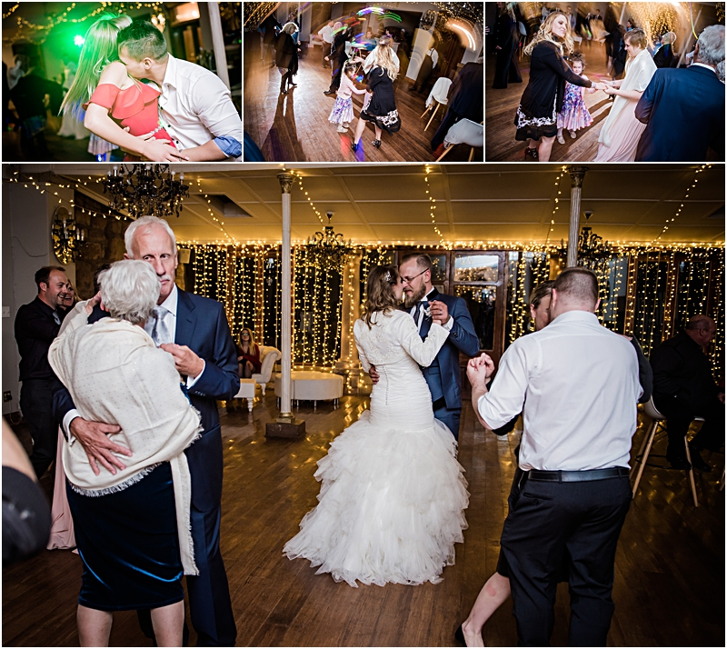 Best wedding photographer - AlexanderSmith_3203.jpg