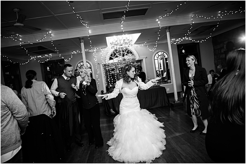 Best wedding photographer - AlexanderSmith_3204.jpg