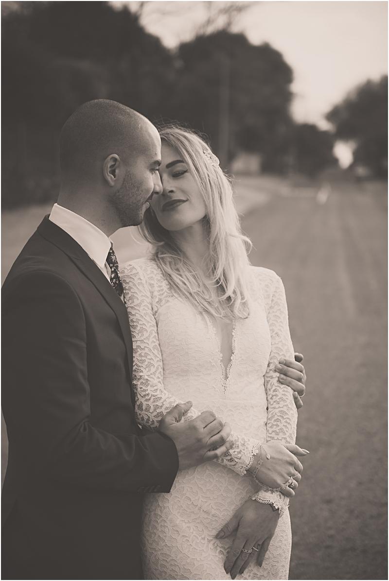 Best wedding photographer - AlexanderSmith_3209.jpg
