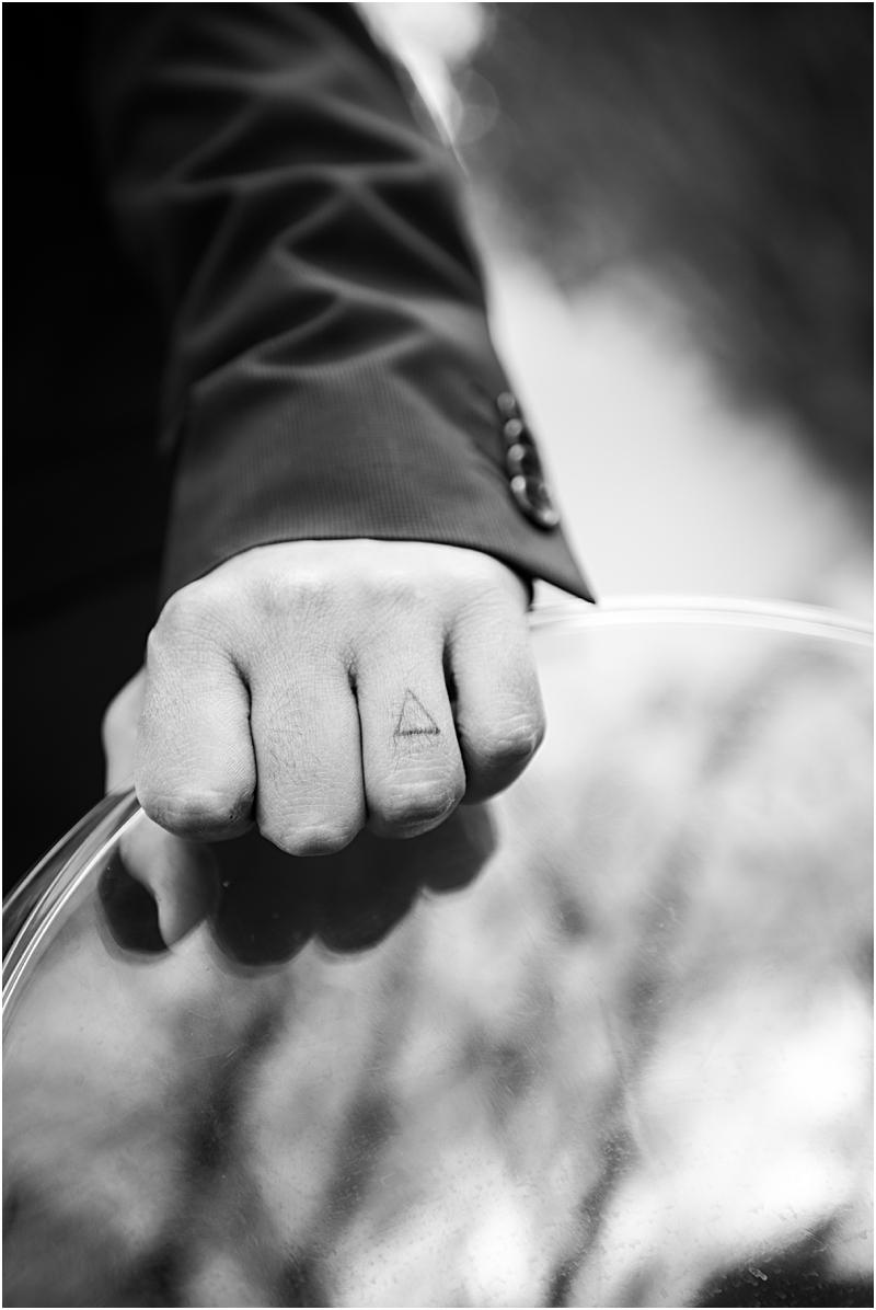 Best wedding photographer - AlexanderSmith_3224.jpg