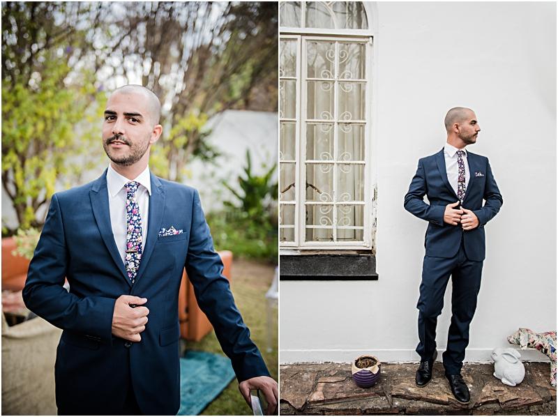 Best wedding photographer - AlexanderSmith_3225.jpg