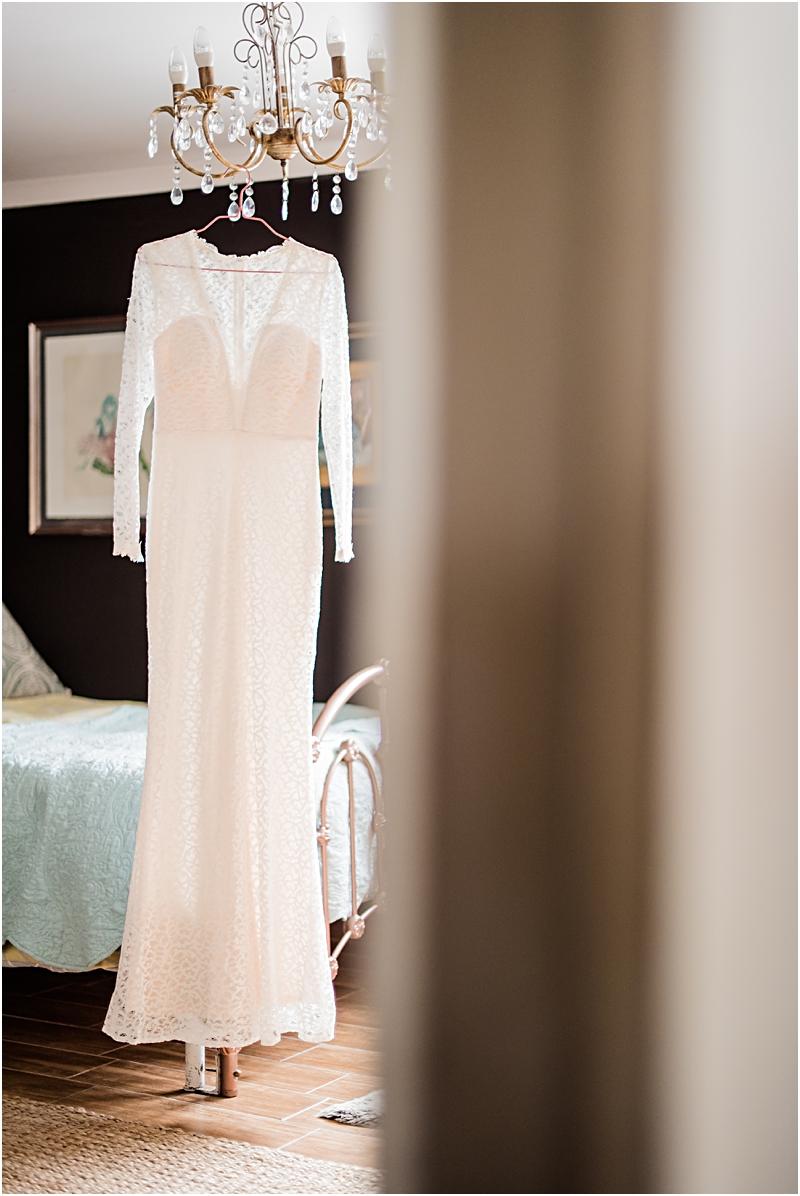 Best wedding photographer - AlexanderSmith_3229.jpg