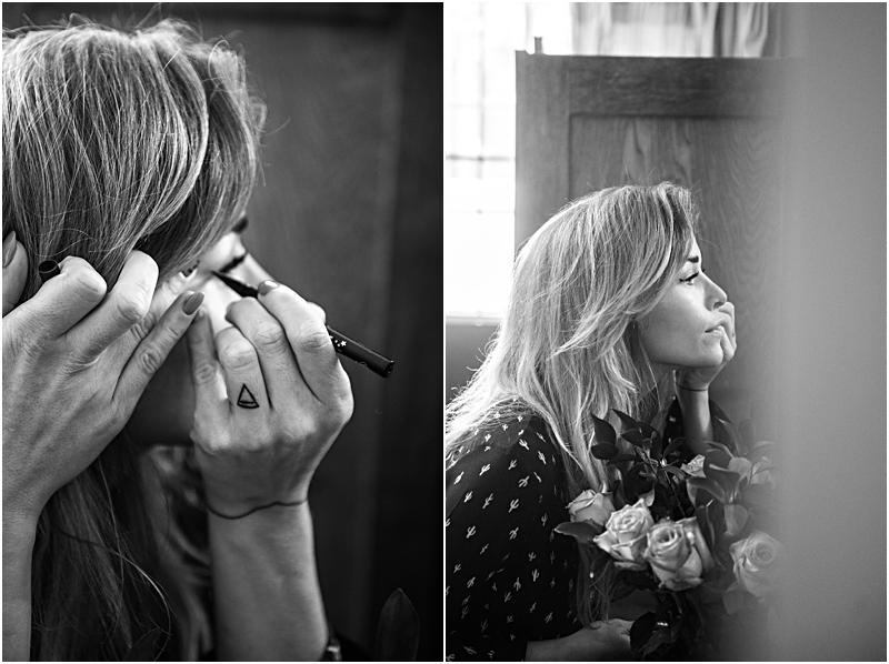 Best wedding photographer - AlexanderSmith_3234.jpg