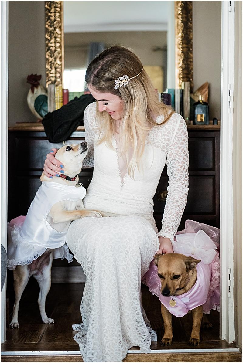 Best wedding photographer - AlexanderSmith_3238.jpg