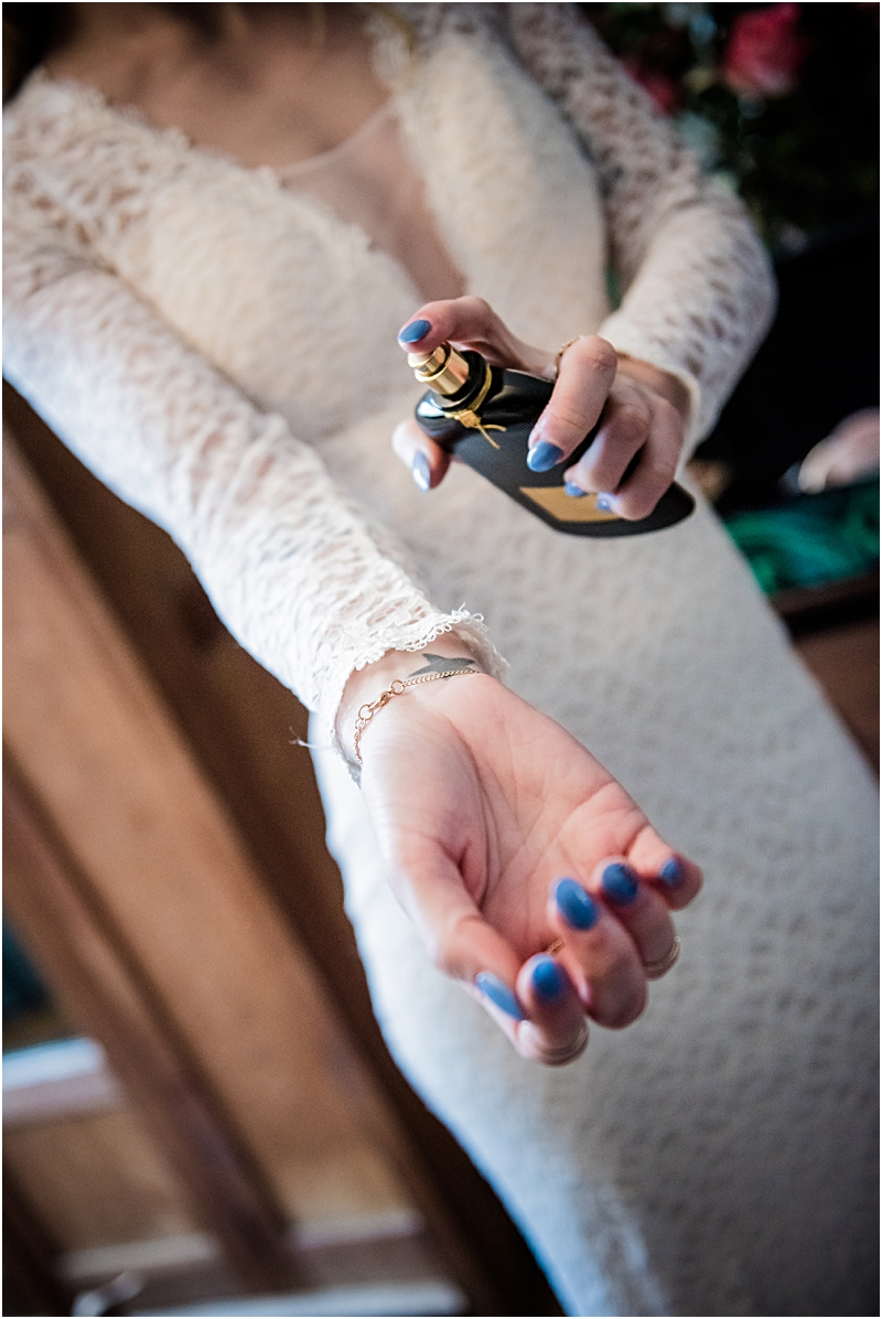 Best wedding photographer - AlexanderSmith_3239.jpg