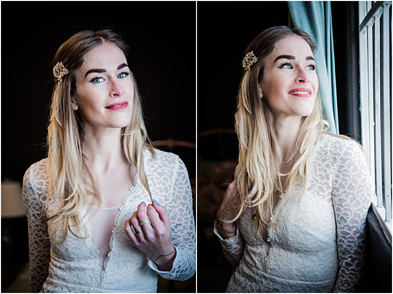 Best wedding photographer - AlexanderSmith_3242.jpg