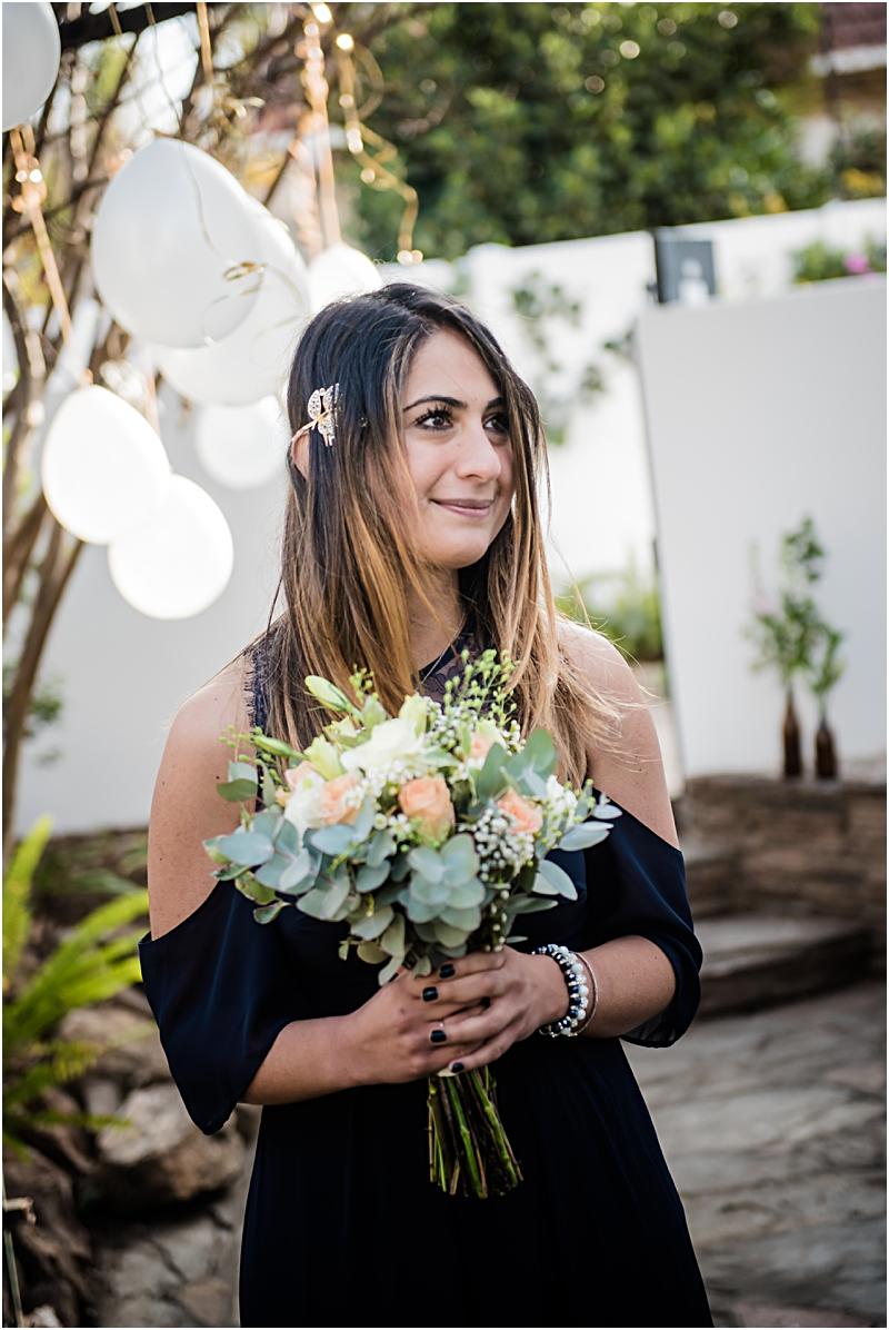Best wedding photographer - AlexanderSmith_3246.jpg