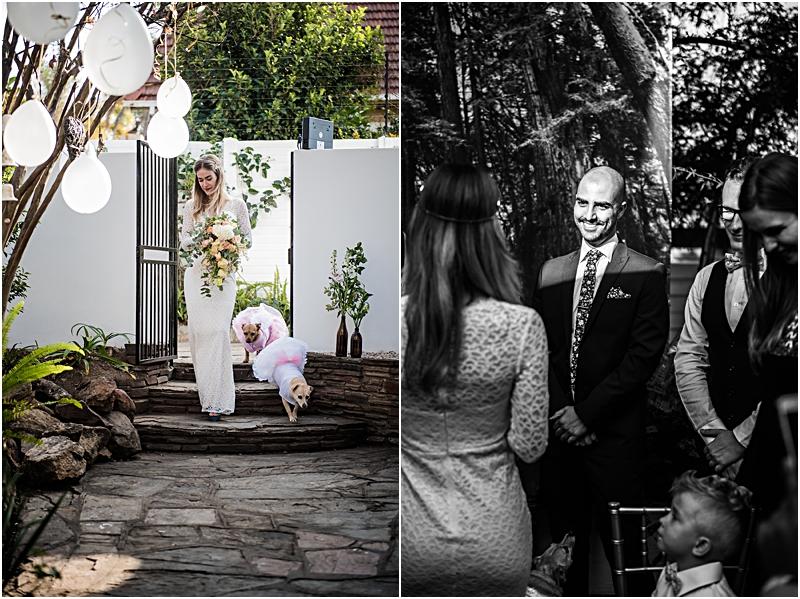 Best wedding photographer - AlexanderSmith_3247.jpg
