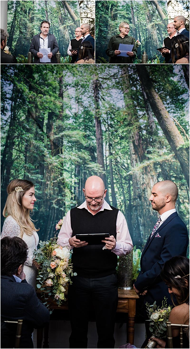 Best wedding photographer - AlexanderSmith_3249.jpg
