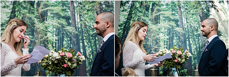 Best wedding photographer - AlexanderSmith_3250.jpg