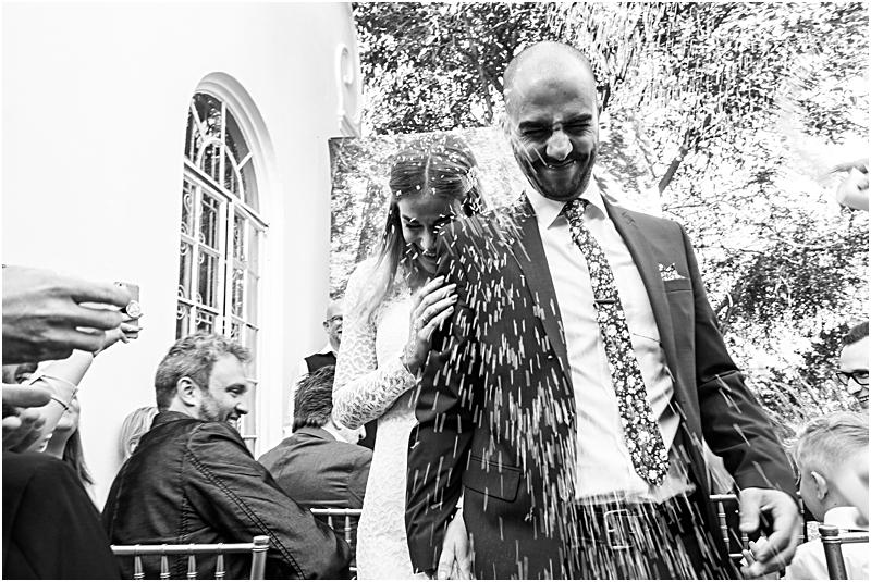 Best wedding photographer - AlexanderSmith_3255.jpg