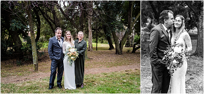 Best wedding photographer - AlexanderSmith_3262.jpg