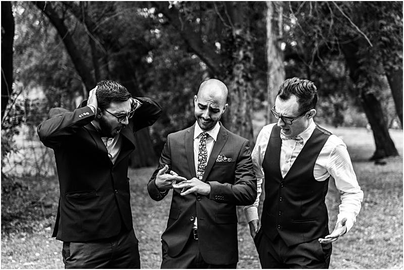 Best wedding photographer - AlexanderSmith_3264.jpg