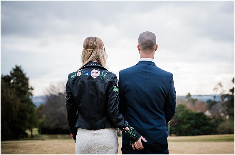 Best wedding photographer - AlexanderSmith_3274.jpg