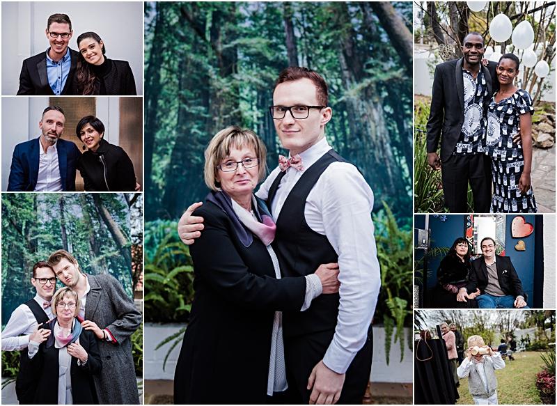 Best wedding photographer - AlexanderSmith_3278.jpg