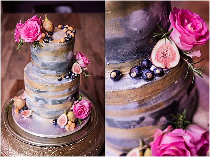 Best wedding photographer - AlexanderSmith_3285.jpg